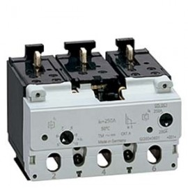 Siemens 3VL92108TC00