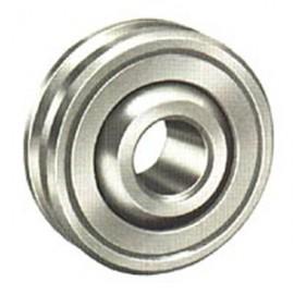 Aurora Bearing Company COM-M3