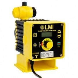 LMI B115-85HV