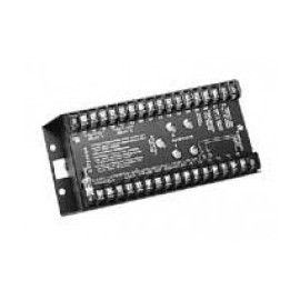 Dynalco SST2400A-8