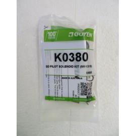 Goyen K0380