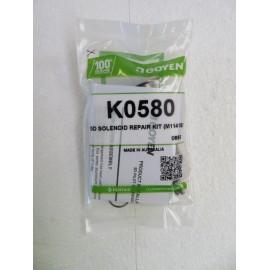 Goyen K0580