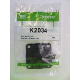 Goyen K2034