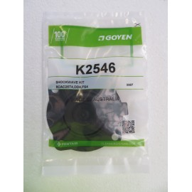 Goyen K2546