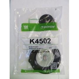 Goyen K4502