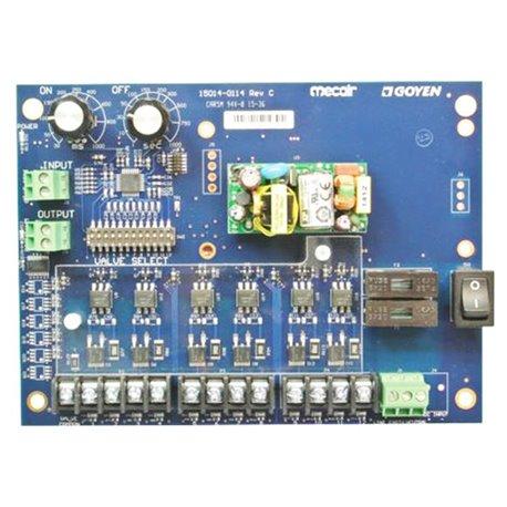 Goyen DS-DCDC12