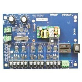 Goyen DS-DCDC12-PC