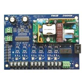 Goyen DS-ACAC12- PCA