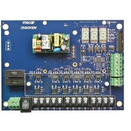 Goyen ISP-DCDC12-PCA
