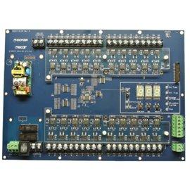 Goyen ISP-DCDC40
