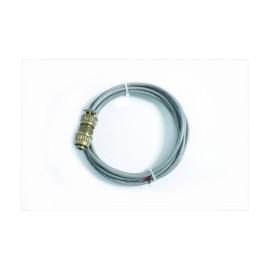 Dynalco C101-20