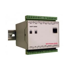 Dynalco SWT-2000AC