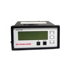 Dynalco SWTD-1000