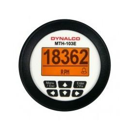Dynalco MTH-103E
