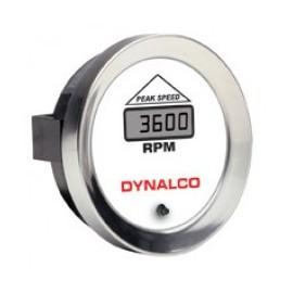 Dynalco SPH100