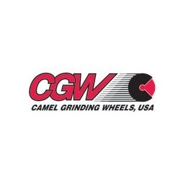 CGW Abrasives 421-35039
