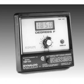 Dynalco TMP100-11