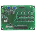 Dwyer DCT500A/ADC Low Cost Timer Controller