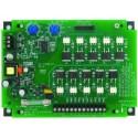 Dwyer DCT600 Timer Controller