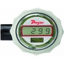Series BPI Battery Powered Temperature Indicator