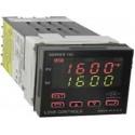 Series 16L Limit Control