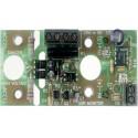 Series LTT SSR Monitor