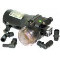 Flojet Water Pumps