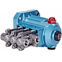 2SF Seel Plunger Pumps Electric - 1725 RPM