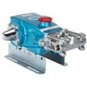 5FR Piston Pumps