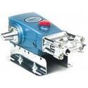 10FR Piston Pumps Accessories