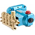 1CX MIST Plunger Pumps Accessories
