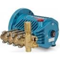 2DX, 3DX, 4DNX Plunger Pumps Accessories