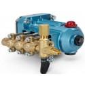 2SF & 2SFX Plunger Pumps Accessories