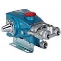 3FR Piston Pumps Accessories