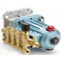 3SPX Plunger Pumps Accessories