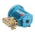 4SF Plunger Pumps Accessories