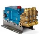 5CP Plunger Pumps Accessories