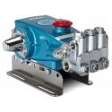 5PFR Plunger Pumps Accossories
