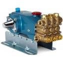 7CP Plunger Pumps Accessories