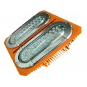 Explosion Proof LED Lighting