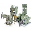 Miscellaneous Chemical Injection Pumps