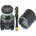 FlexVu UD10 Spare Modules & Accessories