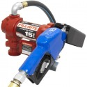 Fuel Transfer Pumps DC 12V