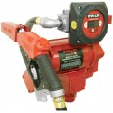 Fuel Transfer Pumps DC 115/230 Volt