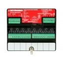 EQ3730 EDIO Enhanced Discrete Input/Output Modules