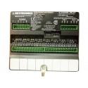 EQ3700 DCIO Discrete Input/Output Modules