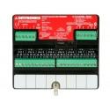 EQ3710 AIM Analog Input Modules