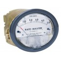 Series RMV Rate-Master Dial-Type Flowmeters