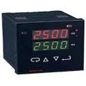 Series 2500 Temperature/Controller