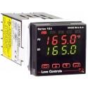 Series 16A Temperature/Process Controller